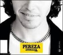 Animales - Vinile LP di Pereza