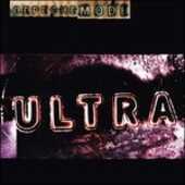 Vinile Ultra Depeche Mode