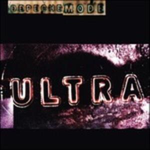 Ultra - Vinile LP di Depeche Mode