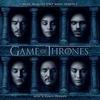 Game of Thrones. Mus