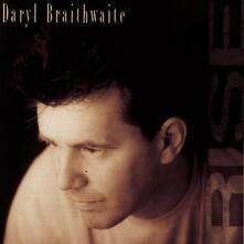 Rise - Vinile LP di Daryl Braithwaite