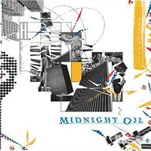 10, 9, 8, 7, 6, 5, 4, 3, 2, 1 (180 gr.) - Vinile LP di Midnight Oil