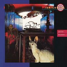 Species Deceases (180 gr.) - Vinile LP di Midnight Oil