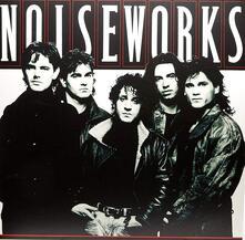 Noiseworks (Reissue) - Vinile LP di Noiseworks
