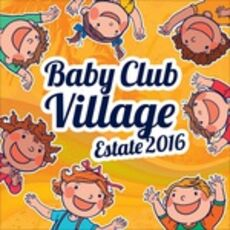 CD Baby Village Club Summer 2016