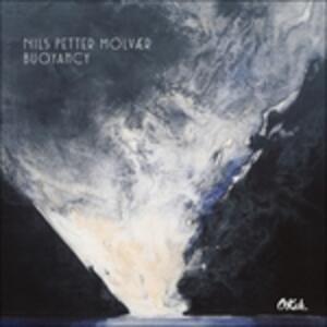 Buoyancy - Vinile LP di Nils Petter Molvaer
