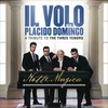 Notte magica. A Tribute to the Three Tenors<br>(Box Set)
