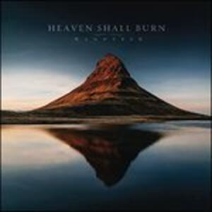 Wanderer - Vinile LP + CD Audio di Heaven Shall Burn