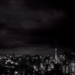 Black City Parade - Vinile LP di Indochine