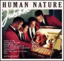 Jukebox - Vinile LP di Human Nature
