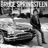 CD Chapter and Verse Bruce Springsteen