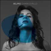 CD Eclipse Chiara Civello