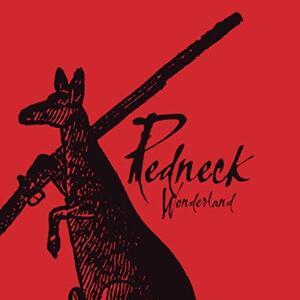Redneck Wonderland - Vinile LP di Midnight Oil