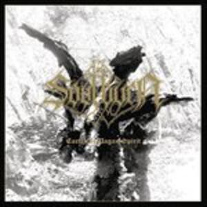Earthless Pagan Spirit - Vinile LP di Soulburn