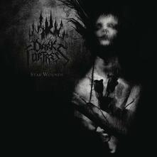 Stab Wounds (Re-Issue 2019) - Vinile LP di Dark Fortress