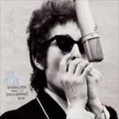 Vinile The Bootleg Series Vols. 1-3. Rare & Unreleased 1961-1991 (Colonna Sonora) Bob Dylan