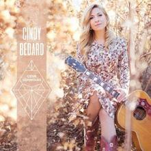 Coeur Sedentaire - CD Audio di Cindy Bedard