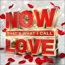 Now That's What (Digipack) - CD Audio