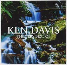 The Very Best of - CD Audio di Ken Davis