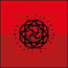II (+ Gatefold Sleeve) - Vinile LP di De La Tierra