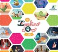 CD Lo Zecchino d'Oro 59ª