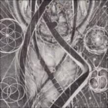 Uroboric Forms (Limited Edition) - Vinile LP di Cynic