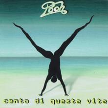 Cento di queste vite - CD Audio di Pooh