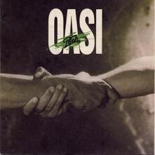 Oasi - CD Audio di Pooh