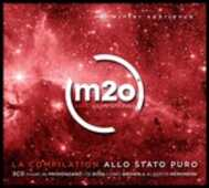 CD M2o Winter Xperience
