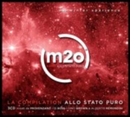 CD M2o Winter Xperience