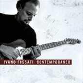 CD Contemporaneo Ivano Fossati
