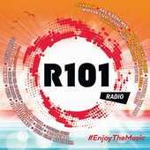 CD Radio 101