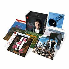 The Complete RCA Album Collection - CD Audio di Richard Stoltzman