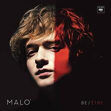 Be - Etre - CD Audio di Malo