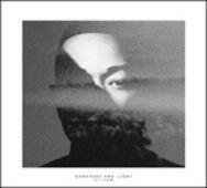 CD Darkness and Light John Legend