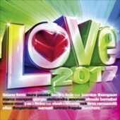 CD Radio Italia Love 2017