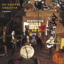 I Centrum - Vinile LP di Bo Kaspers (Orkester)
