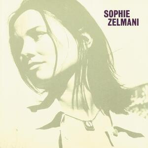 Sophie Zelmani - Vinile LP di Sophie Zelmani