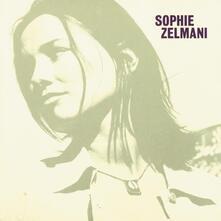 Sophie Zelmani (180 gr. Coloured Vinyl) - Vinile LP di Sophie Zelmani