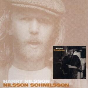 Nilson Schmillson - Vinile LP di Harry Nilsson
