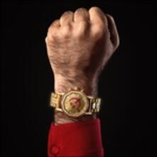 Comunisti col Rolex (Deluxe Edition) - CD Audio di J-Ax,Fedez