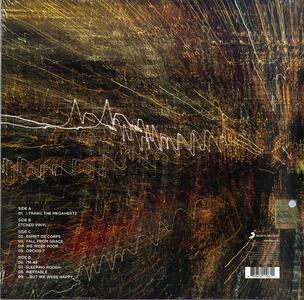 I Trawl the Megahertz (Remastered) - Vinile LP di Prefab Sprout - 2