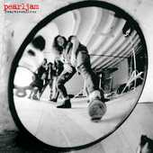 CD Rearviewmirror. Greatest Hits 1991-2003 Pearl Jam