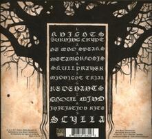 With Primeval Force - CD Audio di Vampire