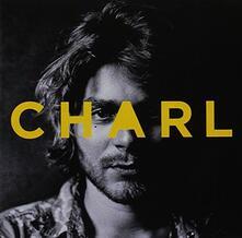 Charl Ep - CD Audio di Charl Delemarre