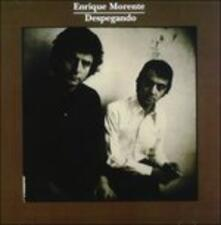 Despegando - Vinile LP di Enrique Morente