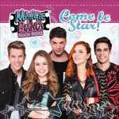 CD Maggie & Bianca Fashion Friends. Come le Star (Colonna Sonora)
