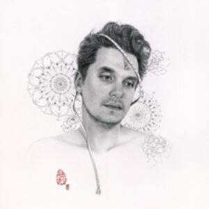 The Search for Everything - Vinile LP di John Mayer