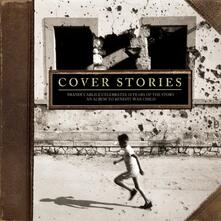 Cover Stories. Brandi Carlile Celebrates 10 Years of the Story - CD Audio