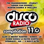 CD Disco Radio 11.0